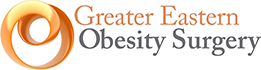 Greater Eastern Obesity Surgery